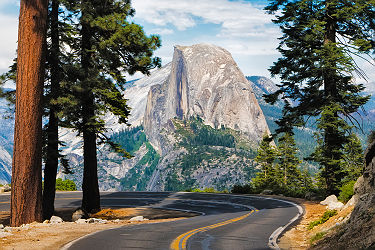 /images/naga/Etats-Unis - Au parc national de Yosemite Valley