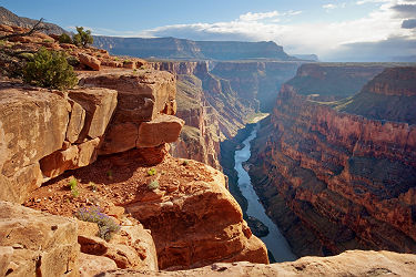 /images/naga/Toroweap Point au Grand Canyon en Arizona aux Etats Unis
