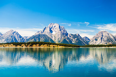 /images/naga/Parc national Grand Teton - Lac Jackson et les montagnes