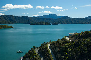 /images/naga/Queen Charlotte Sound, Picton, New Zealand