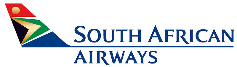 South African Airways partenaire d'Amplitudes