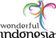Wonderful Indonesia partenaire d'Amplitudes